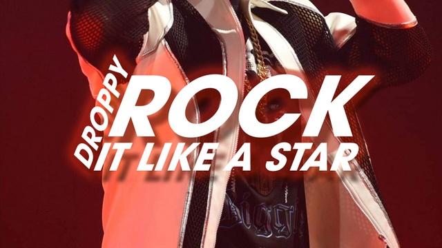 Tải nhạc hình Rock It Like A Star (Lyric Video) về máy