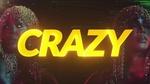 Download nhạc Crazy chất lượng cao