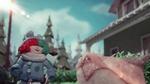 Download nhạc Snowman nhanh nhất
