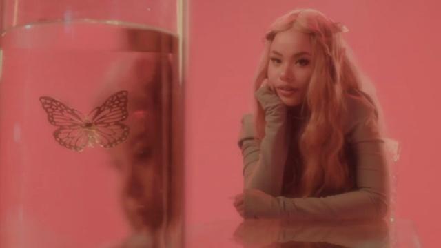 Ca nhạc Butterfly - KIM KUNNI