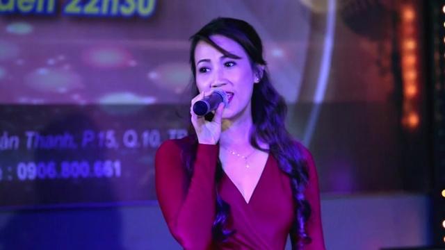 Lk Chiều Trên Phá Tam Giang - Bài Tango Dĩ Vãng - Thanh Thủy (Trữ Tình) | Video - MV Ca Nhạc