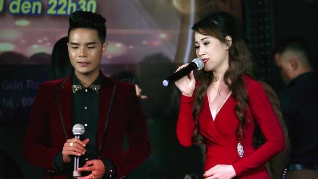 MV Lk Xót Xa - Đính Ước - Duy Trường, Ân Thiên Vỹ, Thúy Hiền