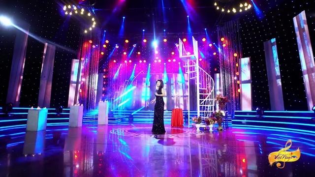 Ca nhạc Đừng Xa Em Đêm Nay (Liveshow 35 Năm Danh Ca Sơn Tuyền) - Sơn Tuyền
