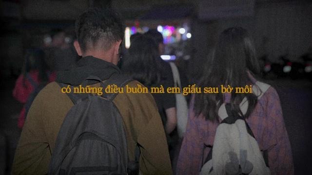 Xem MV Tình Iu Ngủ Mê (Lyric Video) - VĂN, AOTHUATGIALINH, UD