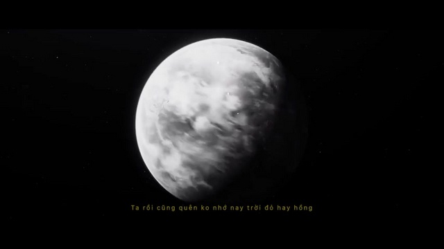 Xem MV Cho Ta Bay Đi (Lyric Video) - 1DEE, Ken87   MV - Ca Nhạc Mp4
