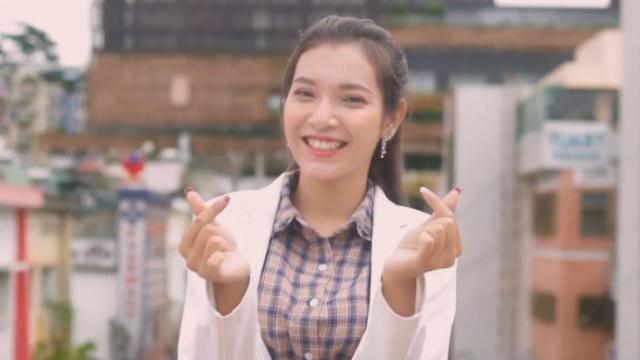 Ca nhạc Biết Đến Bao Giờ - Tây Giang   Ca Nhạc Online