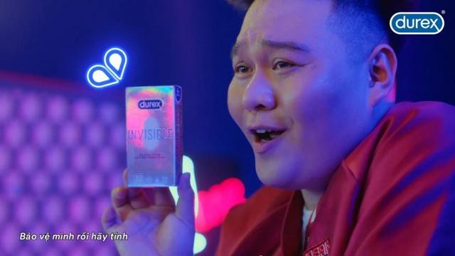 Xem MV (RED) Đi Để Tránh 'Dương' - Yuno BigBoi
