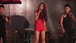 Tải nhạc hình hay Yêu Đơn Phương (Liveshow Thương Quá Việt Nam) về máy