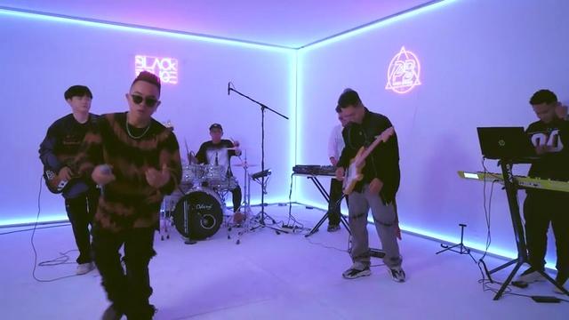 Đông Cuối - PB Live Band