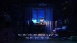 Tải nhạc hình hot One More Day (Lyric Video) miễn phí về máy