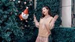 Tải nhạc hot Giáng Sinh Tuyệt Vời online miễn phí