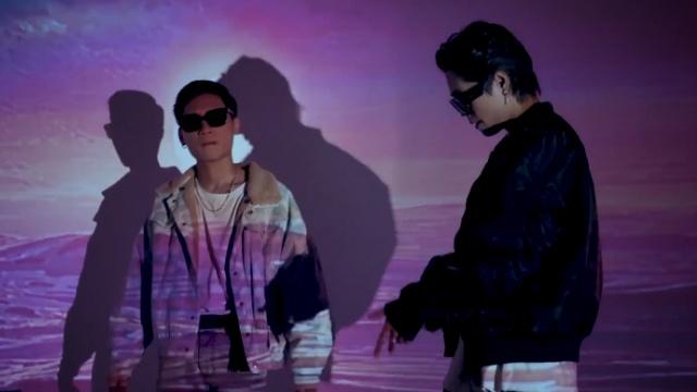 Ca nhạc Đừng (Don't Do It) - Tăng Duy Tân, Bofie