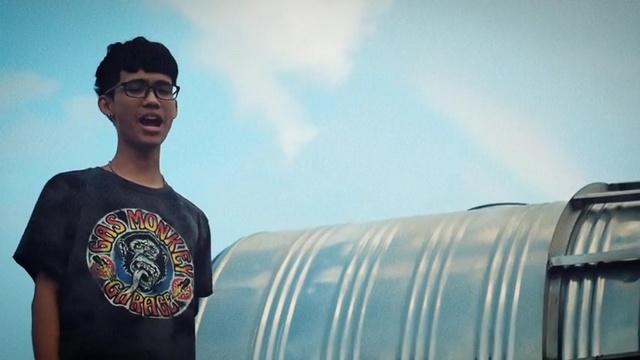 Xem MV Say - The Meep