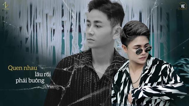 MV Lý Do Mình Bắt Đầu (Lyric Video) - Tây Giang, Trương Ngọc Hải