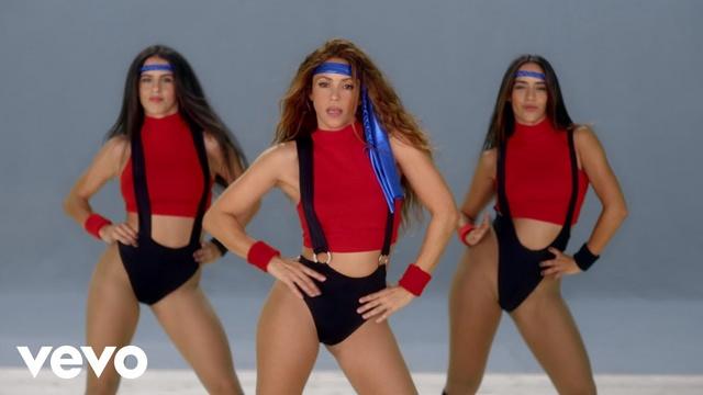 Xem video nhạc hot Girl Like Me online miễn phí