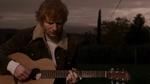 Tải nhạc Zing Afterglow (Official Performance Video) miễn phí