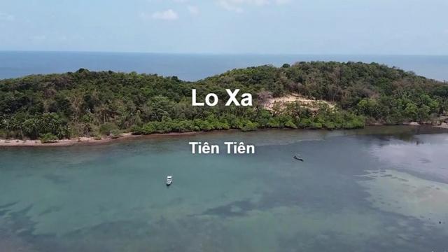 Tải nhạc Lo Xa (Karaoke) - Tiên Tiên | MV - Ca Nhạc Mp4