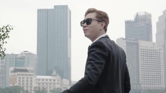 Để Đó Anh Lo - Trương Y Du, Tây Giang | Video - MV Ca Nhạc