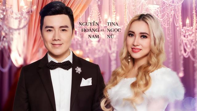 Xem MV Hay Là Mình Cưới Nhau Đi - Nguyễn Hoàng Nam, Tina Ngọc Nữ