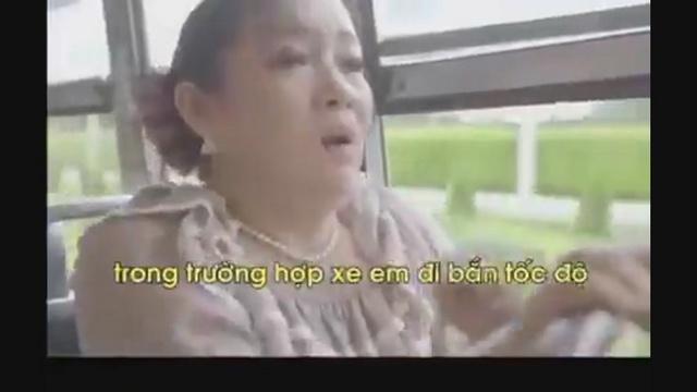 Xem MV Đi Xe Buýt Hay Đi Máy Bay - V.A | Video - MV Ca Nhạc