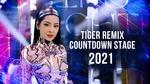 Download nhạc Intro, Talk To Me, Từ Hôm Nay / Đoá Hoa Hồng, Anh Ơi Ở Lại, Mời Anh Vào Team Em (Tiger Remix Countdown 2021) miễn phí về máy