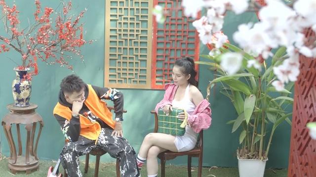 Xem MV Xuân Về Rồi Nhé - Kiun Gia Tuấn | Video - MV Ca Nhạc