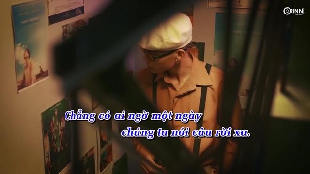Xem MV Sợ Lắm 2 (Karaoke) - NB3 Hoài Bảo, Freak D | MV - Ca Nhạc
