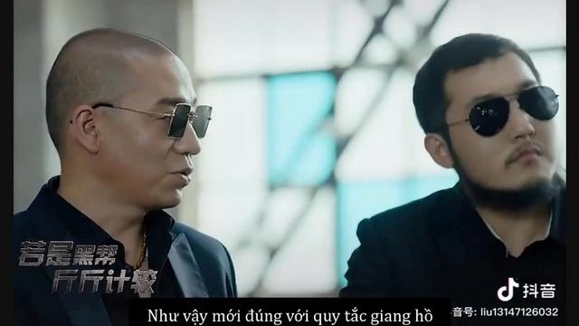 Xem MV Giang Hồ Cũng Phải Văn Minh - V.A | MV - Ca Nhạc