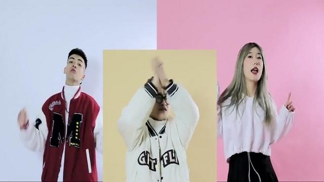 MV Nàng Nhớ Chàng Mong - Nam Chan, Lâm Lừa, Minh Phương | Video - Mp4