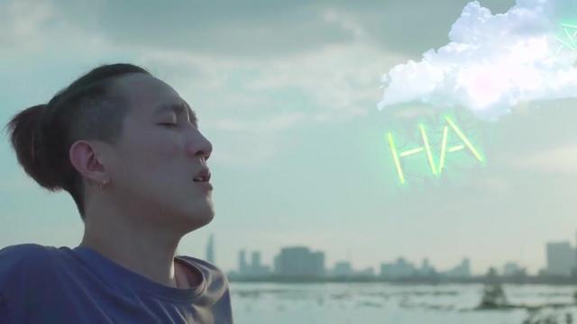 LYTHUONGKIET - Huy Tan, E5
