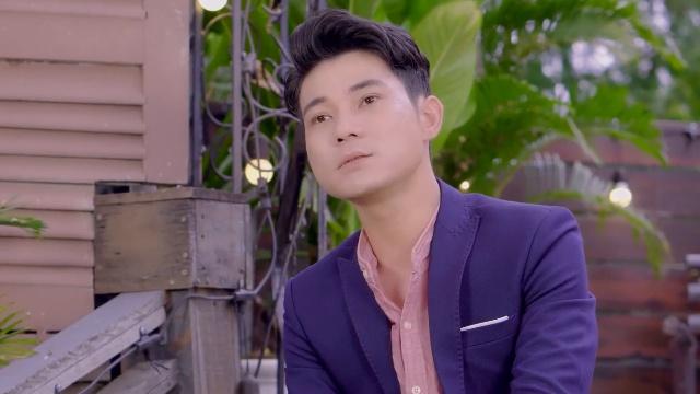MV Xa Quê - Hưng Trần RB
