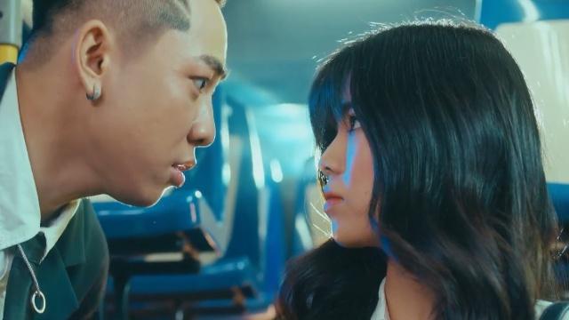 Xem MV Em Là Người Tốt - DT (T Team) | MV - Ca Nhạc Mp4