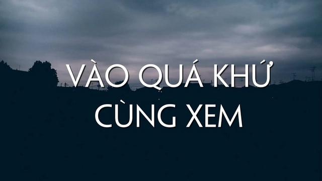 MV Mất Cả Mùa Hạ (Lyric Video) - PhiVux, InDi K