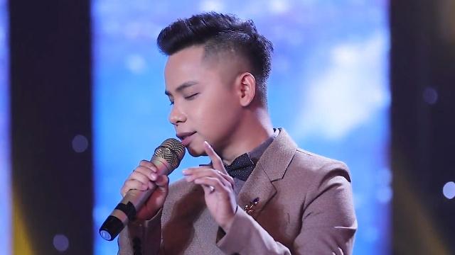 Tình Yêu Hồn Nhiên - Nguyễn Hân