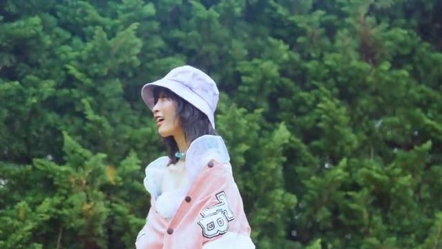 Phải Chăng Em Đã Yêu? - Juky San, RedT | Video - Mp4