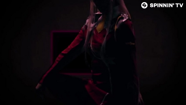 MV 2 Phút Hơn (Kaiz Remix) - Pháo   Video - Mp4