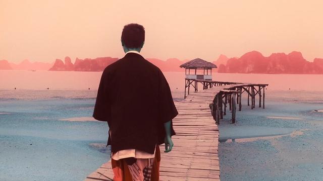 Xem MV Nước Muối - An Thiện