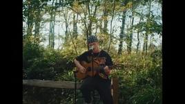 Tải Nhạc Roses (Live Session) - Finn Askew