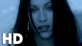 Tải Nhạc Frozen - Madonna
