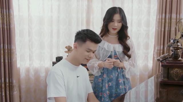 Xem MV Càng Đậm Sâu Càng Đau - Như Việt, ACV | Ca Nhạc Online