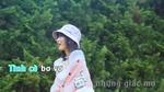 Xem video nhạc Zing Phải Chăng Em Đã Yêu (Karaoke) trực tuyến
