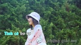 Tải Nhạc Phải Chăng Em Đã Yêu (Karaoke) - Juky San