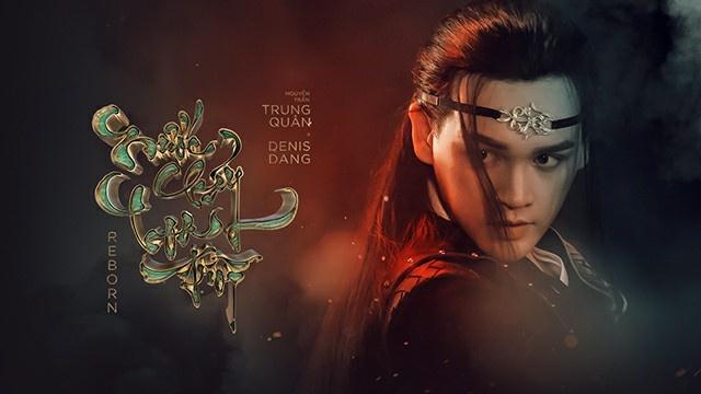 Tải nhạc Nước Chảy Hoa Trôi - Nguyễn Trần Trung Quân | MV - Ca Nhac Mp4