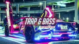 Tải Nhạc G-house Mix Best Car Music Bass House Mix - V.A