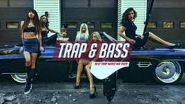 Tải Nhạc Gangster G-house Music 2020 Gangster Trap Music Mix 2020 - V.A
