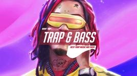 Tải Nhạc Swag Music Gangster Trap & House Mix Best G-house & Trap Music 2020 - V.A
