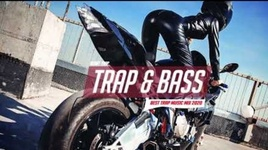 Tải Nhạc Gangster Trap & House Mix Best Trap & G-house Music Trap • Rap • Hip Hop & House - V.A
