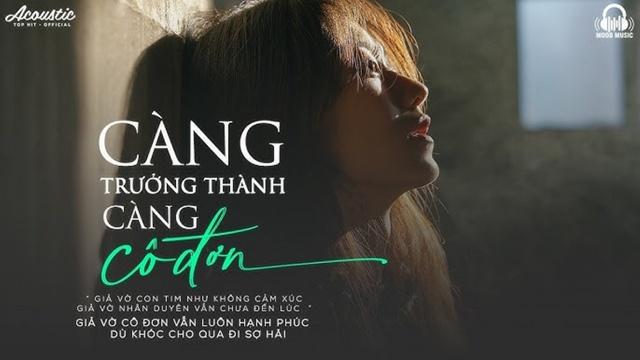 Tải nhạc hình hot Cô Độc Vương Những Bản Hit Cover Nhẹ Nhàng Nghe Hoài Không Chán 2021 miễn phí về máy
