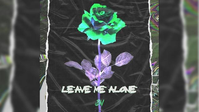 Xem MV Leave Me Alone (Lyric Video) - B N