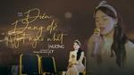 Tải nhạc hình hot Điều Dang Dở Ngọt Ngào (Hướng Dương Ngược Nắng P2 OST) miễn phí